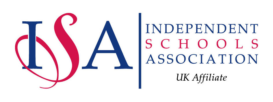 Independent Schools Association - UK Affiliate