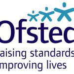 Kimichi School Prepares for Ofsted Inspection